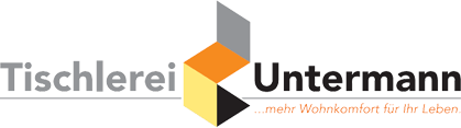 Logo Tischlerei Untermann