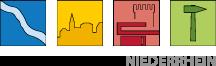 bau-manufaktur-niederrhein